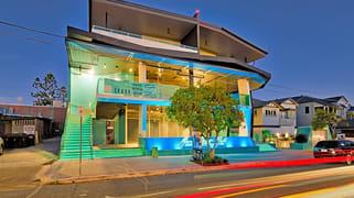 8-12 Stuart Street Bulimba QLD 4171