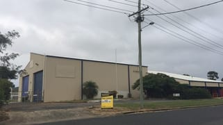 Lot 10 Presto Avenue Mackay Harbour QLD 4740