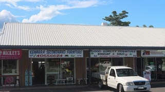 Poolwood Road Kewarra Beach QLD 4879