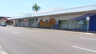 61 Stuart Highway Stuart Park NT 0820