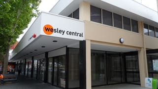 2 Cnr Market and Cantonment Street Fremantle WA 6160