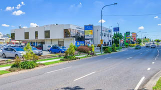 1155 Wynnum Road Cannon Hill QLD 4170