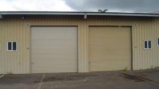 36/5 Tulagi Road Yarrawonga NT 0830