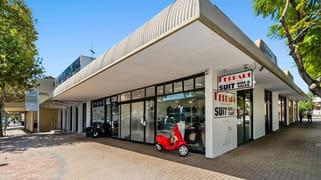 33 Adelaide Street Fremantle WA 6160