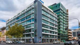 151 Pirie Street Adelaide SA 5000