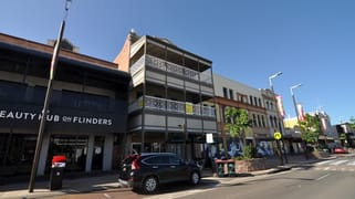205 Flinders Street Townsville City QLD 4810