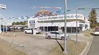 634-638 High Street Penrith NSW 2750