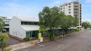 3/34 McLachlan Street Darwin City NT 0800