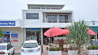 Suite 5/8 Kingfisher Drive Peregian Beach QLD 4573