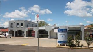 5/16-18 Mylne Street Toowoomba City QLD 4350
