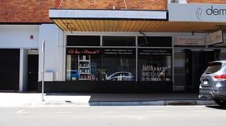 18 Duggan Street - Shop 1 Toowoomba City QLD 4350