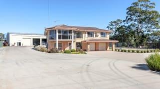 6 Cumners Road Torrington QLD 4350