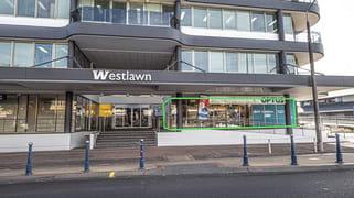 Suite 1/29 Molesworth Lismore NSW 2480