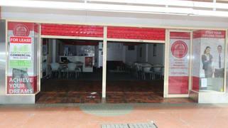 146-148 Molesworth Street Lismore NSW 2480