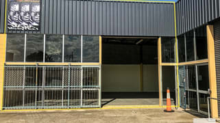 6/18 Paisley Drive Lawnton QLD 4501
