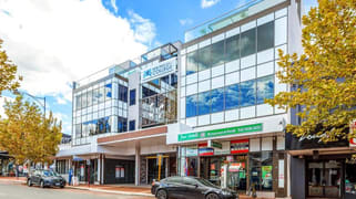 440 William Street Perth WA 6000