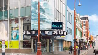 72 Elizabeth Street, Hobart TAS 7000