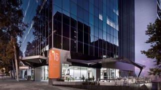 16 Victoria Avenue Perth WA 6000