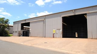 311-313 Taylor Street - Shed 3 Wilsonton QLD 4350