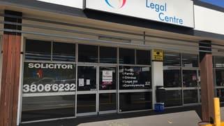 16B/1 Sarah Street Loganlea QLD 4131