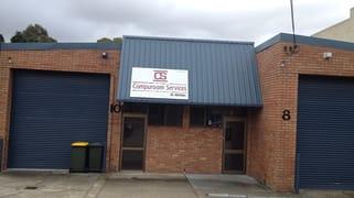 8 Cowle Street West Perth WA 6005