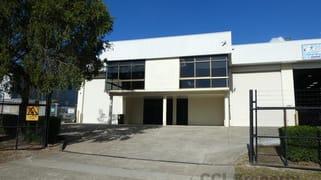 2/2 Success Street Acacia Ridge QLD 4110