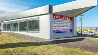 1A/140 Albany Highway Centennial Park WA 6330