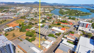 65 Goondoon Street Gladstone Central QLD 4680