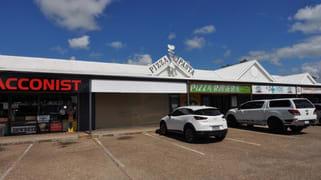 Shop 3, 322 Fulham Street Heatley QLD 4814