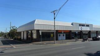 Shop 6, 189 Musgrave Street Berserker QLD 4701