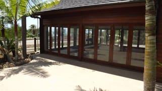 234 Shute Harbour Road Cannonvale QLD 4802