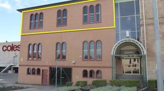 Suite 2, 1st Floor/193 Macquarie Street Dubbo NSW 2830