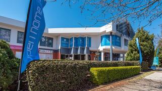12 Prescott Street - Suite 11 Toowoomba City QLD 4350