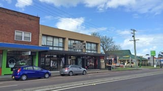 505 Pacific Highway Belmont NSW 2280