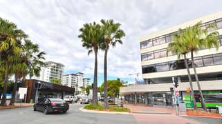 7/2-4 Ocean Street Maroochydore QLD 4558