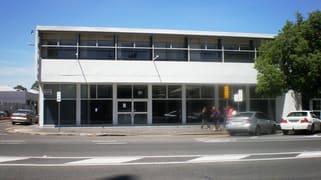 87-93 Angas Street Adelaide SA 5000