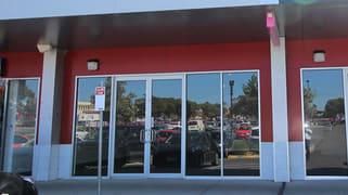 Shop R05 Carrum Downs Plaza Carrum Downs VIC 3201