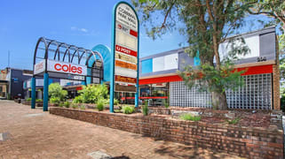 204 Princes Highway, Corrimal NSW 2518