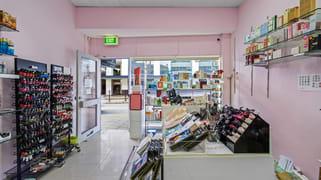 212B Liverpool Road Ashfield NSW 2131
