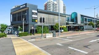 101 Sturt Street Townsville City QLD 4810