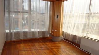 Suite 1/35-39 Wilmot Street, Burnie TAS 7320