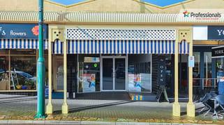 186 York Street Albany WA 6330