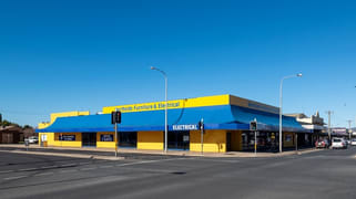 1108 Mate Street North Albury NSW 2640
