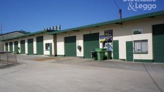 1/1 Bronwyn Street Caloundra West QLD 4551
