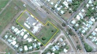 111 Woods Ayr QLD 4807