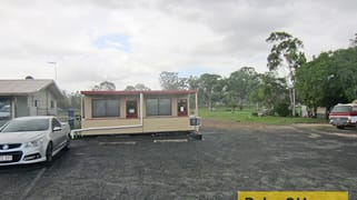 5 Nolan Drive Morayfield QLD 4506