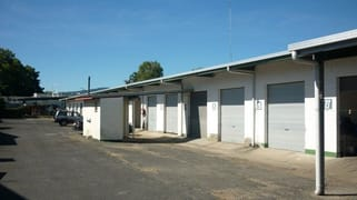23/2-4 Toohey Street Portsmith QLD 4870