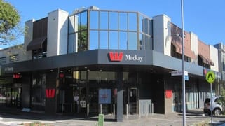 Level 2/42 Wood Street Mackay QLD 4740