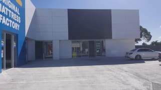 72 Upton Street Bundall QLD 4217