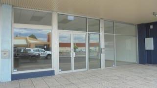 Shop 2/268 Main North Road Prospect SA 5082